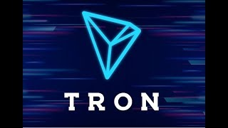 People Show up at TRON Offices; Tron's Official Response to Community
