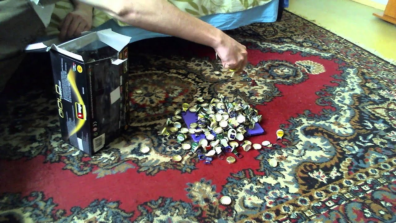Магмонет год копейка монета