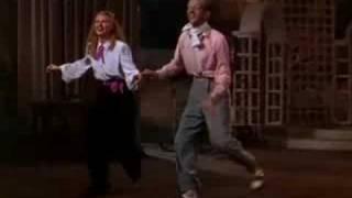 Barkleys of Broadway (1949)