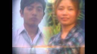 MYANMAR LOVE 1
