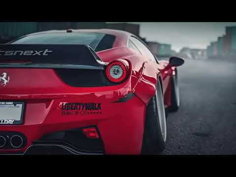 Best Edm Songs 2020 🔈EXTREME BASS BOOSTED SONGS 2020🔈 CAR MUSIC MIX 2020 🔥 BEST OF