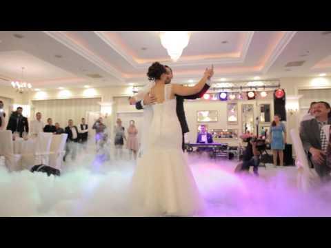 Formatie nunta - Andrei Racu Band