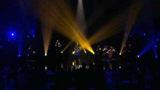 vuclip Leona Lewis - Better In Time @ American's Got Talent [LeonaLewis.com.br]