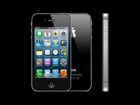 Best iPhone 4s Ringtone