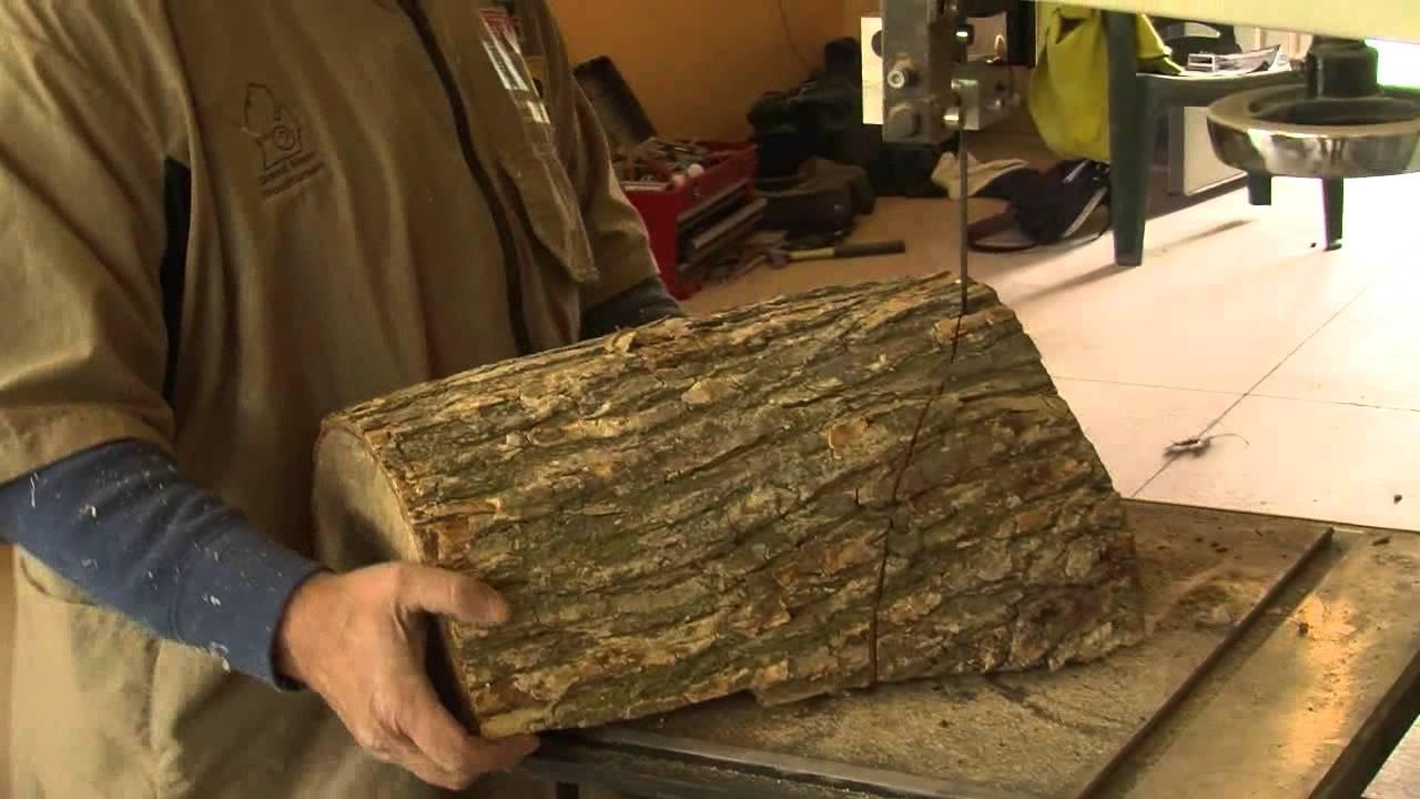 Woodturning Turning Bowls On A Lathe