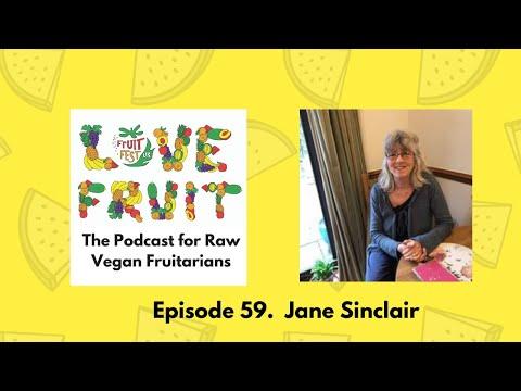 59. Jane Sinclair