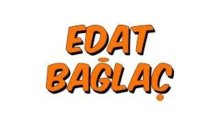 5dk da EDAT, BAĞLAÇ - Tonguc Akademi, Talha DOGAN