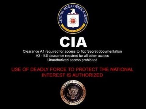 CIA Illuminati Busted!! Television Mind Control Exposed!! 2015