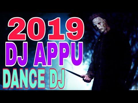 #BALO K NICHE CHOTI DJ #DJ APPU #2019 DJ #DJAPPU #DJAPPU REMIX #DJAPPU #DJ APPU #DJ APPU #DJ APPU DJ