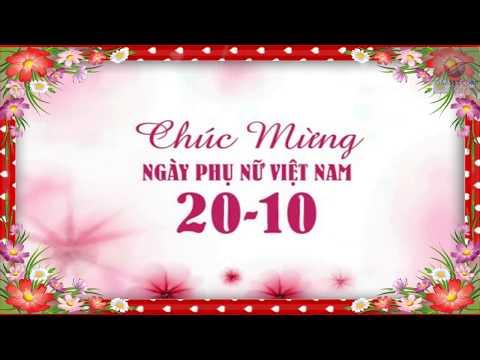 Vietnamese Women's Day   VINASEA CORP