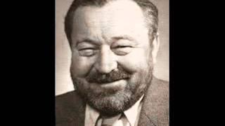 Jan Werich, Židovské anekdoty 2. (1966)