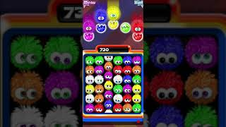 Chuzzle 2 | Android GamePlay HD