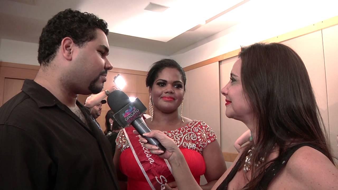 Cópia de Circuito Society registra os bastidores do concurso Miss Plus Size 2015 - Parte 2