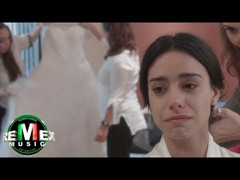 Latente - Quisiera hablar de ti ft. Leandro Ríos (Video Oficial)
