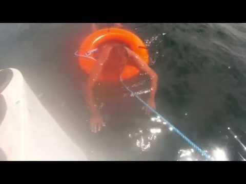 Trailer do filme Resgate no Pacífico