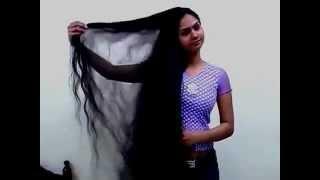 Tamil girl Entammede Jimikki Kammal    Kutty tamil girl Amazing dance for Jimikki Kammal  I redpix Narendra Modi - Tamil Girl Scolding in bad Words  