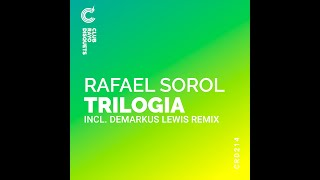 Rafael Sorol - Iko Iko (Sascha Dive's Fernet Branca Remix)