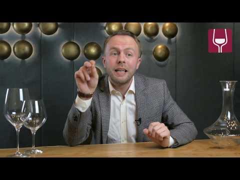 Белое вино Красное вино Розовое вино Особенности производства