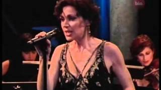 """Tina Arena live  - """" Je m'apelle Bagdad """" 2009"""