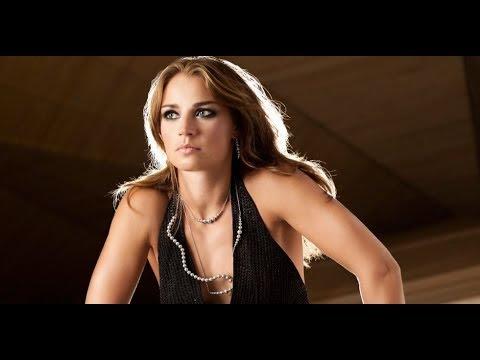 Ten Most Beautiful Slovenian Women