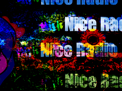 [s4s] Radio LIVE - This is Nice Radio | OC Albume 11 Release Show!
