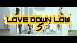 Video dj kalonje rnb mix - Download mp3, mp4 VDJ JONES-RnB 3 Mix