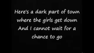 Capital Cities - Kangaroo Court  Lyrics