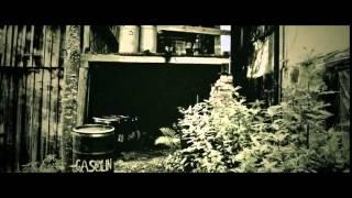 Бела Кисс: Пролог - ужасы - триллер - детектив - русский фильм смотреть онлайн 2013