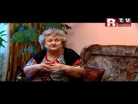 Secretele soţilor Ceauşescu,