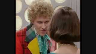 Video He Who Moans: Doctor Who Editorial: Bigfinish did the 6th doctor justice download MP3, 3GP, MP4, WEBM, AVI, FLV November 2017