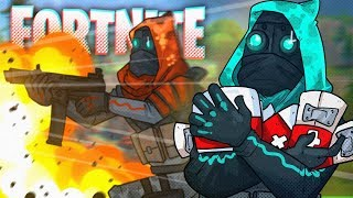 an-average-girthquake-day-w-couragejd-fortnite-battle-royale