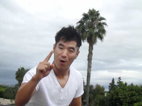 Leonardo Nam's ONE MILLION subscribers mission!!!