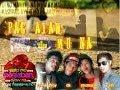 Download Pag Ayaw Mo Na By Yeng Constatino ( Rap Version By Balasador Family Ft Ak And Yurih Cabriana) MP3 song and Music Video