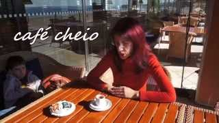 португальский язык  для начинающих и туристов(Португальский язык для начинающих и туристов. Запишитесь на бесплатный урок португальского языка прямо..., 2015-01-19T09:02:24.000Z)