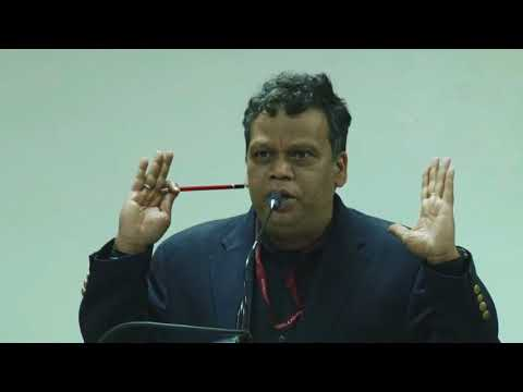 Shri Loknath Behera, DGP Kerala Police at Lloyd law College