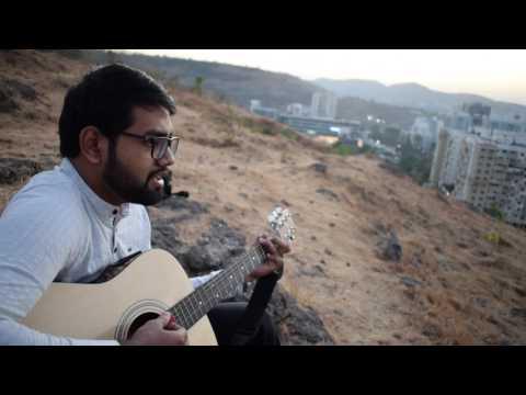 Kitida Navyane (Film - Ti Sadhya Kay Karte)