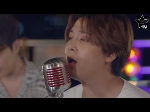 FTISLAND-Paradise+Summer Night's Dream (Acoustic Ver)