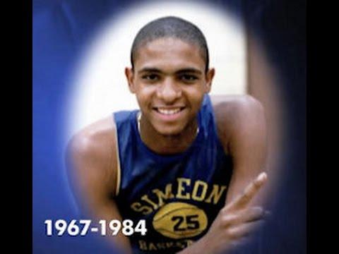 Su asesinato  permitió a Michael Jordan ser el más grande