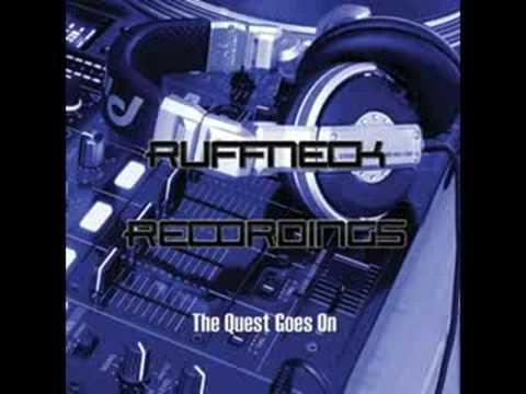 DJ Nee - Rainbows (Remix)
