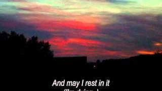Rizzoli & Isles music episode 4, I'm still here