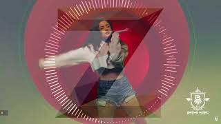 Nicky Jam x J. Balvin - Z (Zeta ) Instrumental x type