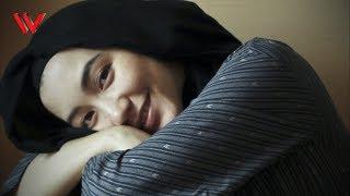 Kisah Mualaf Yang Paling Menggemparkan Di Dunia #6 | Hana Tajima Desainer Muslimah Terkenal