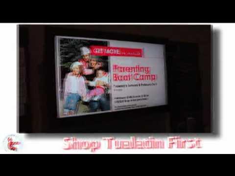Tualatin Videos presents Tualatin Chamber of Commerce at Club Sport