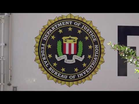 FBI raids San Antonio offices as part of statewide investigation