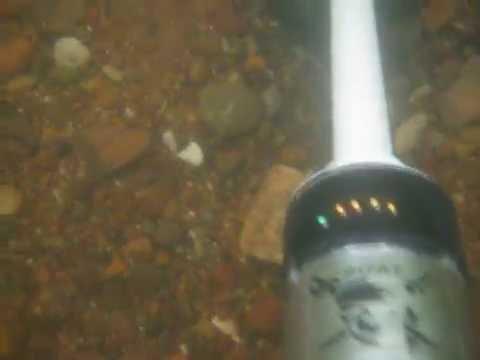 Металлоискатель пират мтх + аккумулятор + глубинная рамка, металошукач. Спорт / отдых » туризм. 1 399 грн. Харьков, червонозаводской. Сегодня 07:48. В избранные.