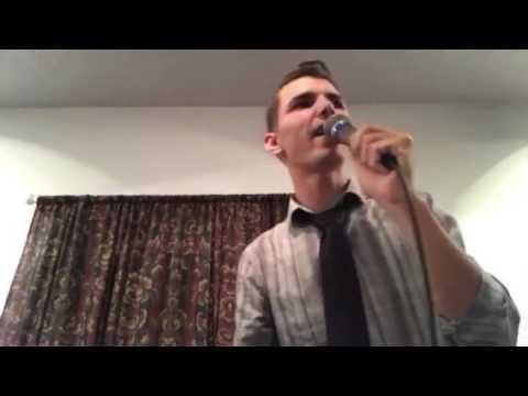 Apostolic preaching: the Elephant in the Room by Bro David Kilbury