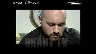 Որոգայթ/Vorogayt - 2/111