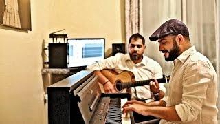 Ya Rayeh & Khuttar Mashup - Maan Hamadeh