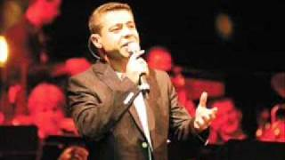 Levent Yüksel-Yas