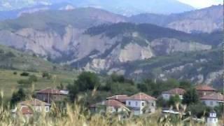 Bulgaria travel video(http://www.hotelskerezervacije.eu Bulgaria tourist attractions., 2011-03-01T21:25:22.000Z)